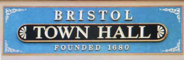 01-Bristol-Town-Hall