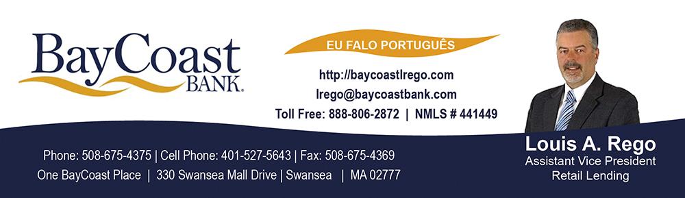 Banner-BayCoast
