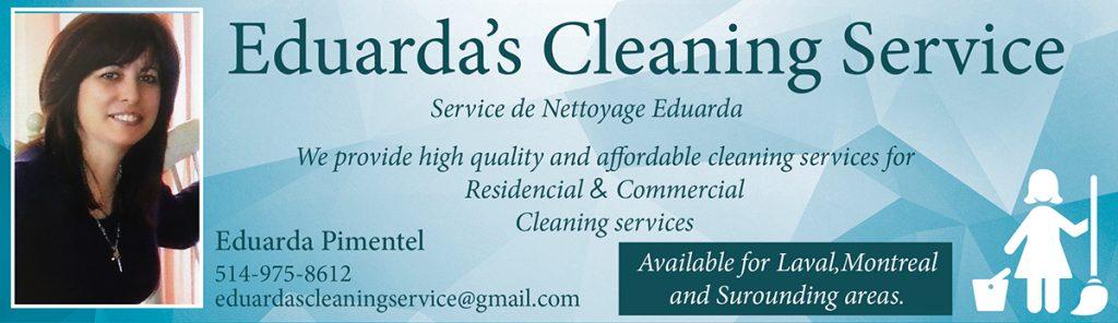 Banner-Eduardas-Clean