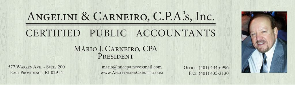 Banner-Mario-Carneiro