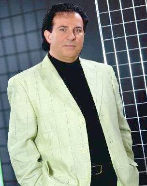 David Loureiro