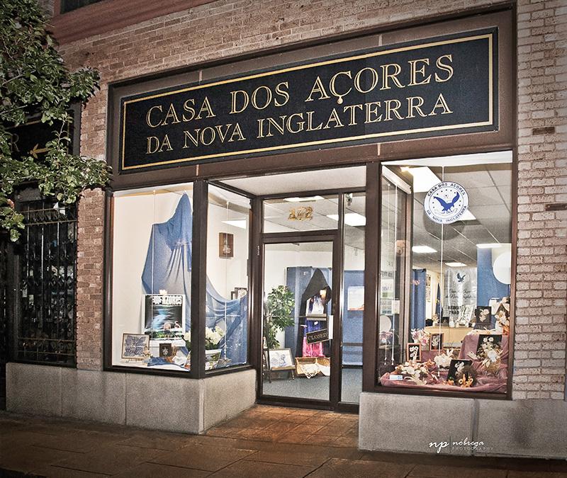 Foto-fachada-da-CANI-II