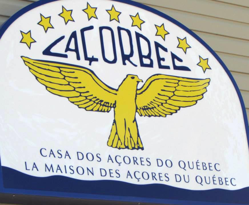 Logo_-Casa-Canada