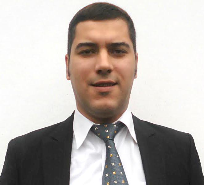 Mauricio-Carlos-de-Jesus