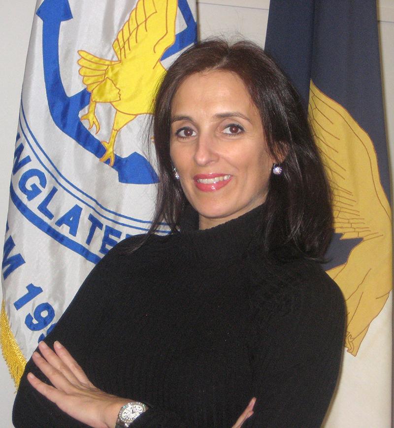 Nelia-Alves