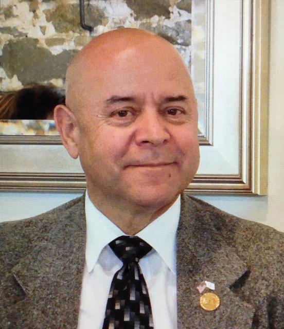 Tony-Teixeira