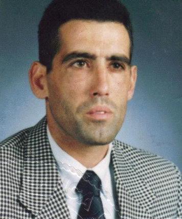 Armando Rodrigues