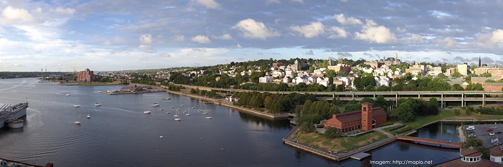 imagem-Fall-River