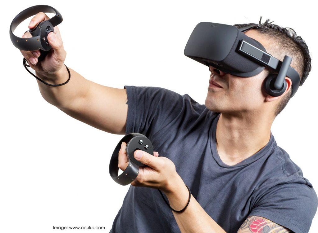 jenna-oculus