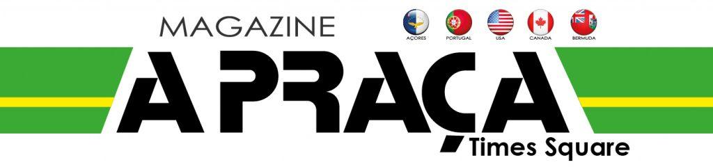logo_Magazine
