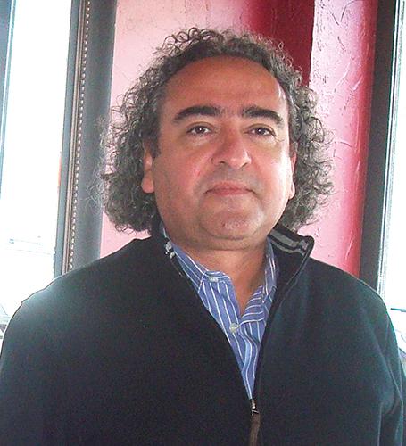 Luís Moniz Astrólogo</center>