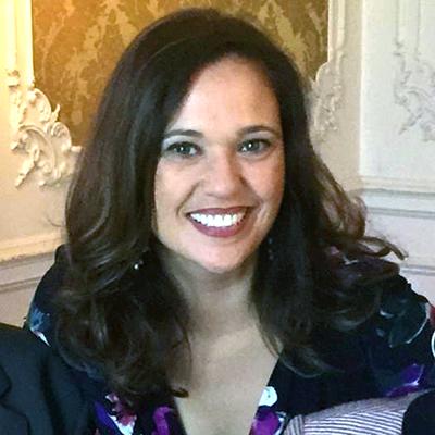 Jeniffer Sousa