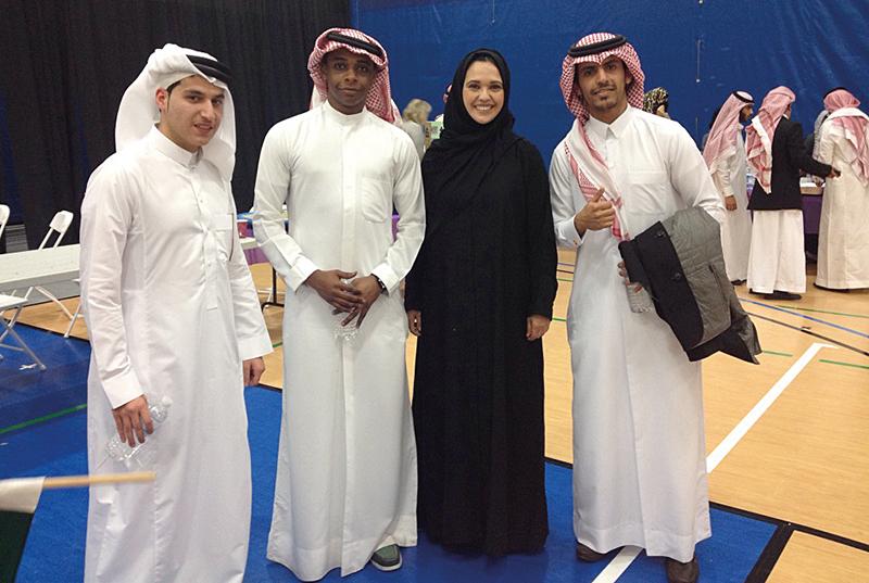 jennifer Sousa muslim lady